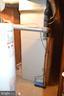 Utility room - 4510 FURMAN, SILVER SPRING