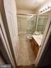 Upper Level - Bathroom - 9226 KRISTY DR, MANASSAS PARK