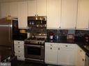 Top Qaulity Stainless Steel Applianced - 1300 S ARMY NAVY DR #1005, ARLINGTON