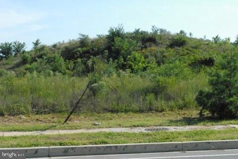 Single Family Homes voor Verkoop op Hollywood, Maryland 20636 Verenigde Staten