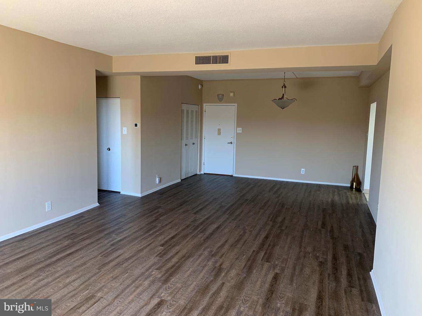Additional photo for property listing at 1250 GREENWOOD AVE #801 Jenkintown, Pennsylvanie 19046 États-Unis