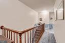 - 10820 BREWER HOUSE RD, NORTH BETHESDA