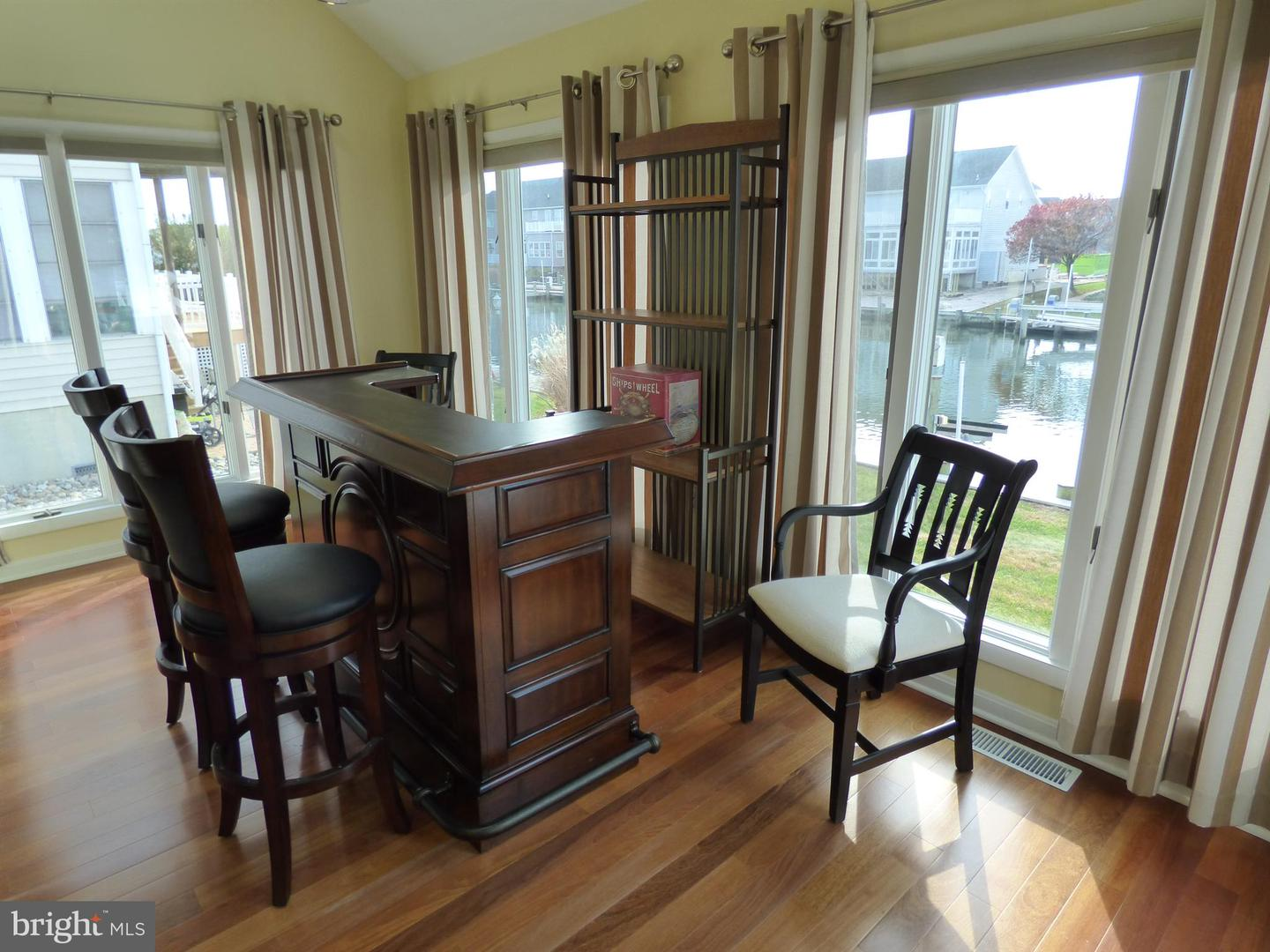 Additional photo for property listing at  Ocean Pines, 馬里蘭州 21811 美國