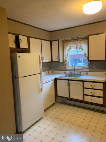 Single Family Homes per Vendita alle ore Lakewood, New Jersey 08701 Stati Uniti