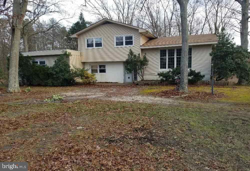 Single Family Homes für Verkauf beim Absecon, New Jersey 08205 Vereinigte Staaten