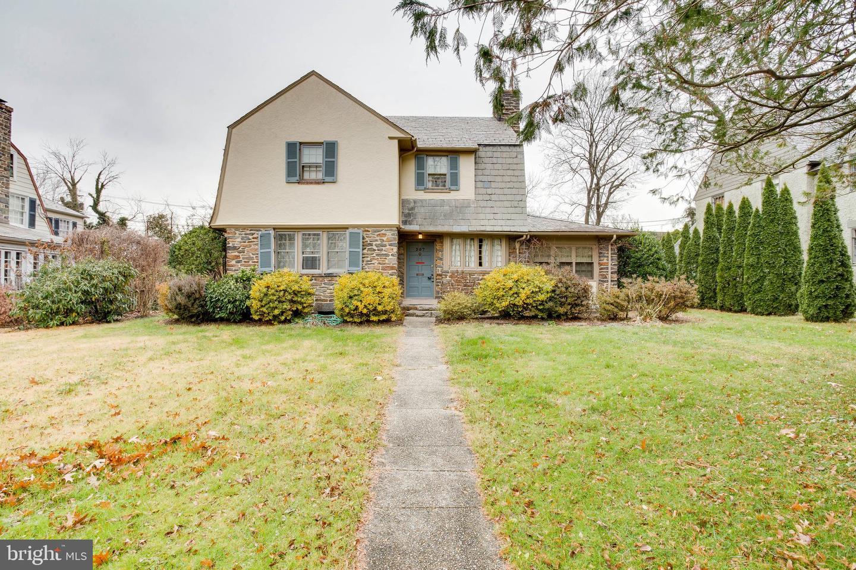 Property のために 売買 アット Baltimore, メリーランド 21218 アメリカ