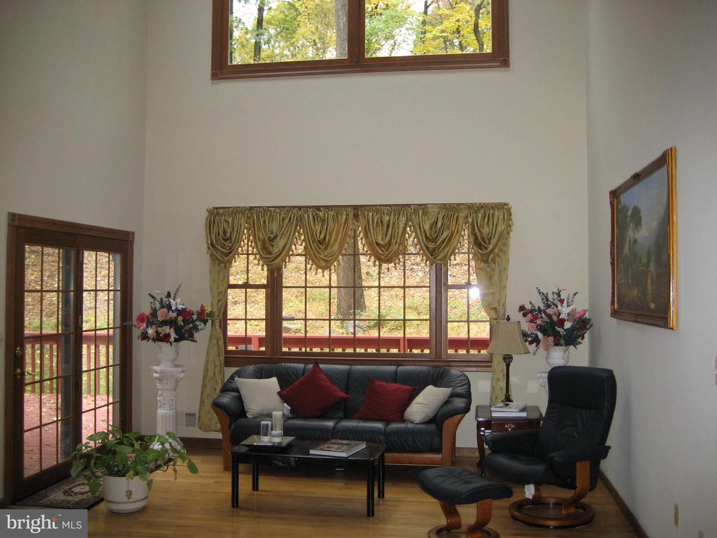 Additional photo for property listing at  Princeton, 뉴저지 08540 미국