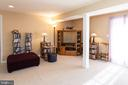 - 20687 BROADWATER CT, STERLING