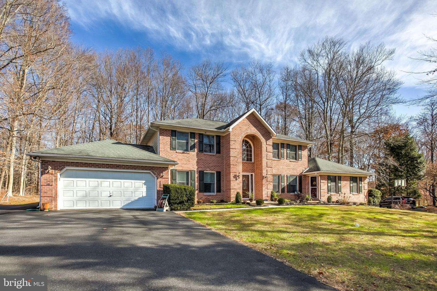 Property for Sale at Bel Air, Maryland 21015 United States