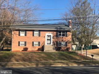 Property pour l Vente à Upper Marlboro, Maryland 20772 États-Unis