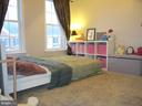 3rd Bedroom - 3245 THEODORE R HAGANS DR NE, WASHINGTON