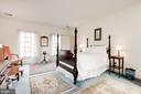 Second Floor Bedroom - 20252 UNISON RD, ROUND HILL