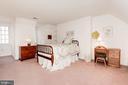 Third Bedroom - 20252 UNISON RD, ROUND HILL