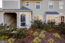 Look No Further! - 3842 CLORE PL, WOODBRIDGE