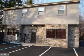 Single Family Homes för Hyra vid Pennsauken, New Jersey 08109 Förenta staterna