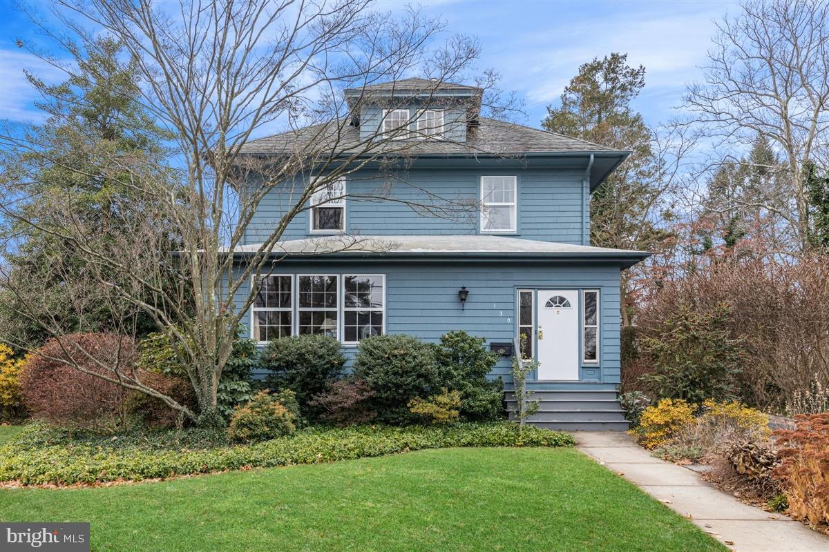Property 용 매매 에 Princeton, 뉴저지 08540 미국
