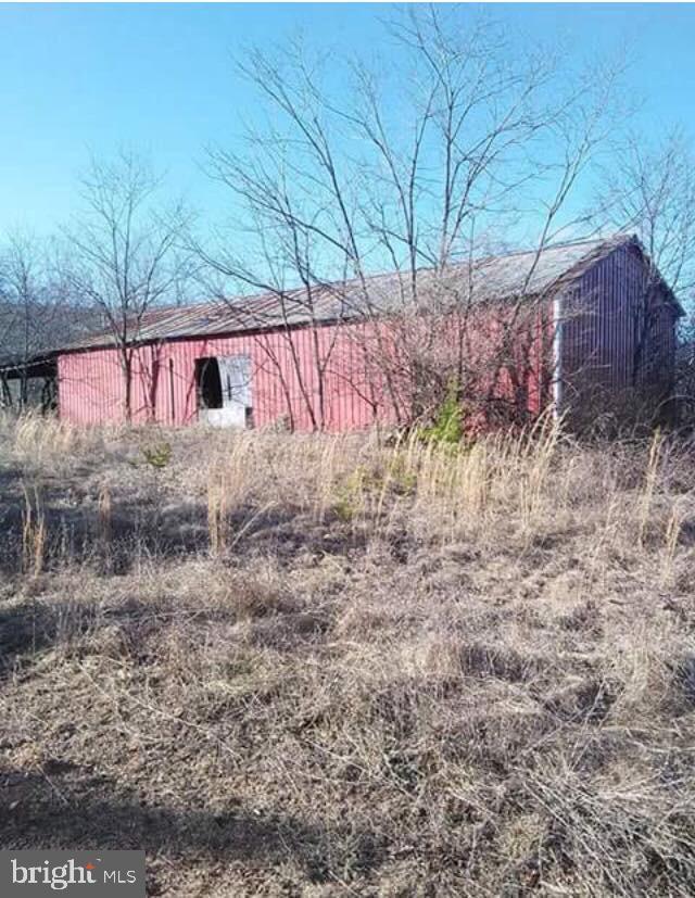 Land für Verkauf beim Big Cove Tannery, Pennsylvanien 17212 Vereinigte Staaten