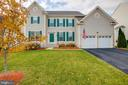 Welcome Home - 36083 WELLAND DR, ROUND HILL