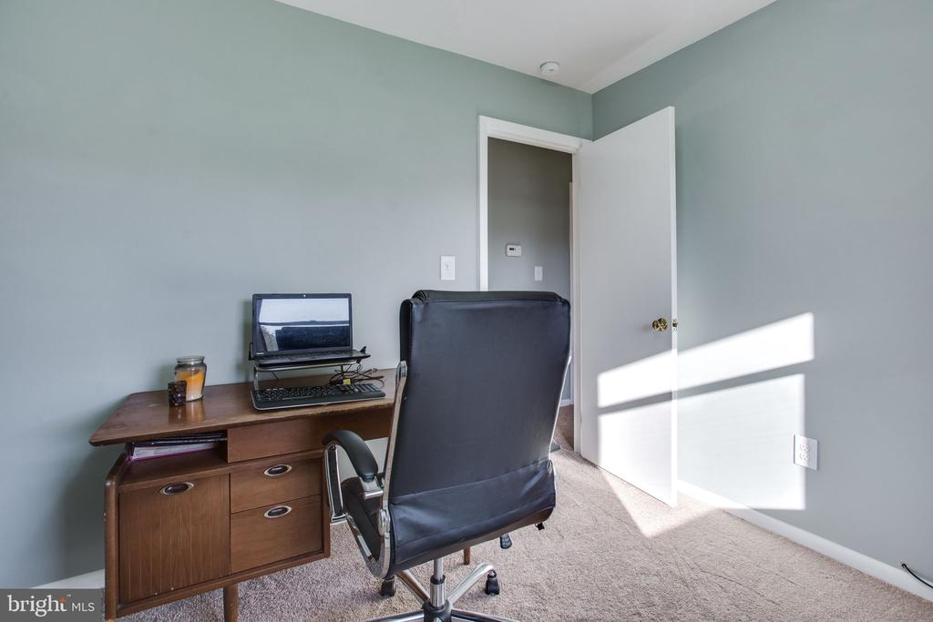 Fourth Bedroom - 11788 ROWE RD, MONROVIA