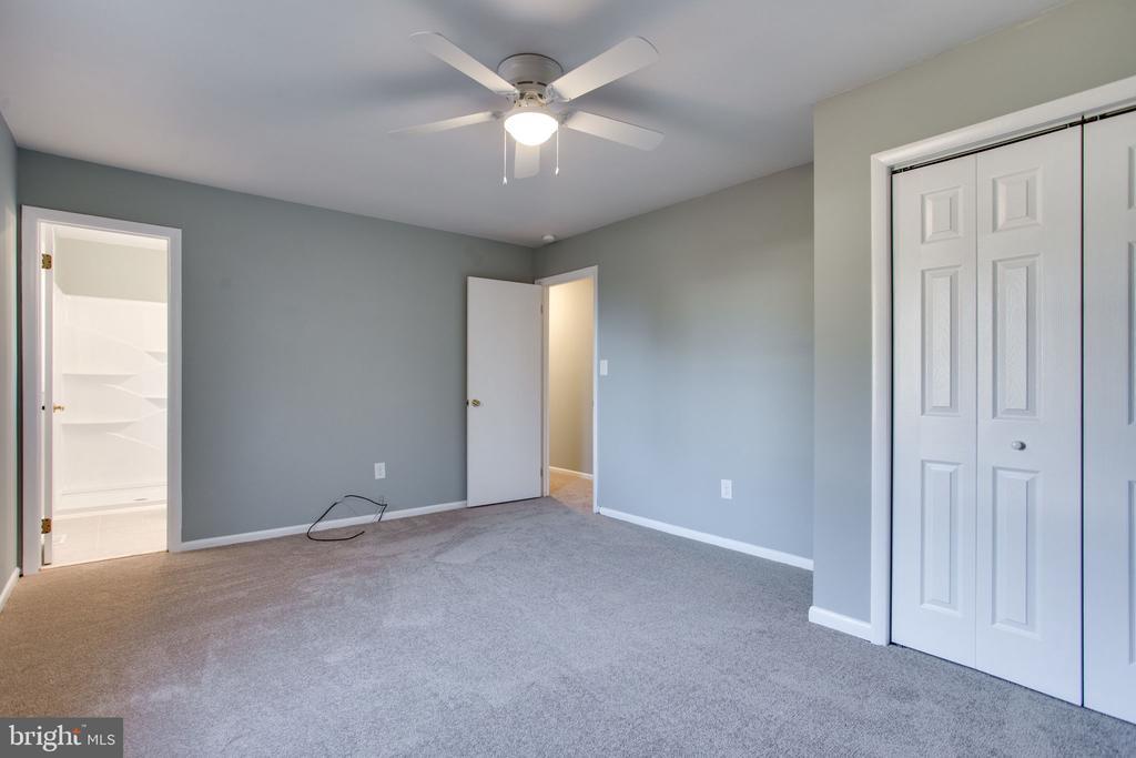 Second Bedroom - 11788 ROWE RD, MONROVIA