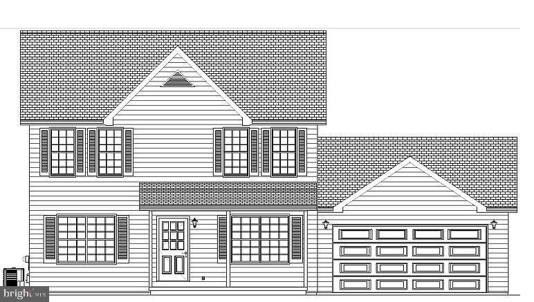 Single Family Homes por un Venta en York Haven, Pennsylvania 17370 Estados Unidos