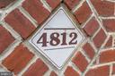 - 4812 HAMPDEN LN #R-1, BETHESDA