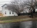 - 4656 HAYES ST NE, WASHINGTON