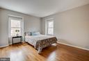 Bedroom 4 - 4301 NORBECK RD, ROCKVILLE