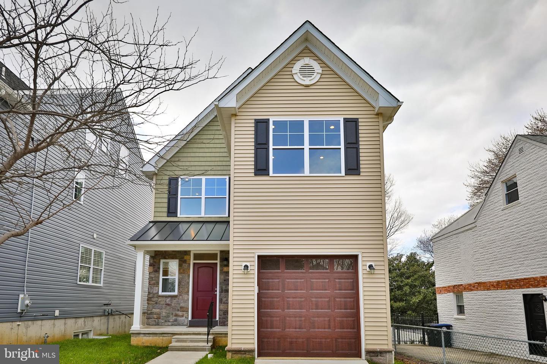 Single Family Homes für Verkauf beim Conshohocken, Pennsylvanien 19428 Vereinigte Staaten
