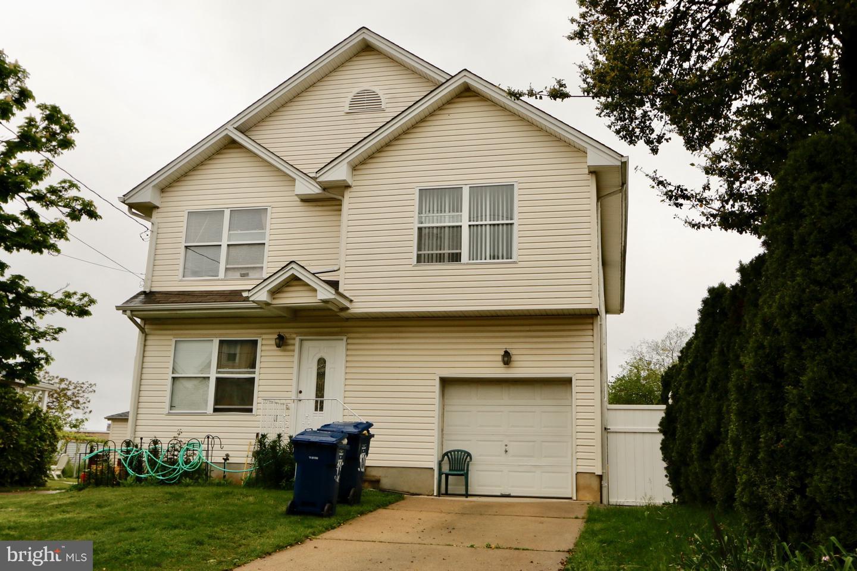 Property 용 매매 에 Lawrenceville, 뉴저지 08648 미국