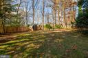- 3121 HOMEWOOD PKWY, KENSINGTON