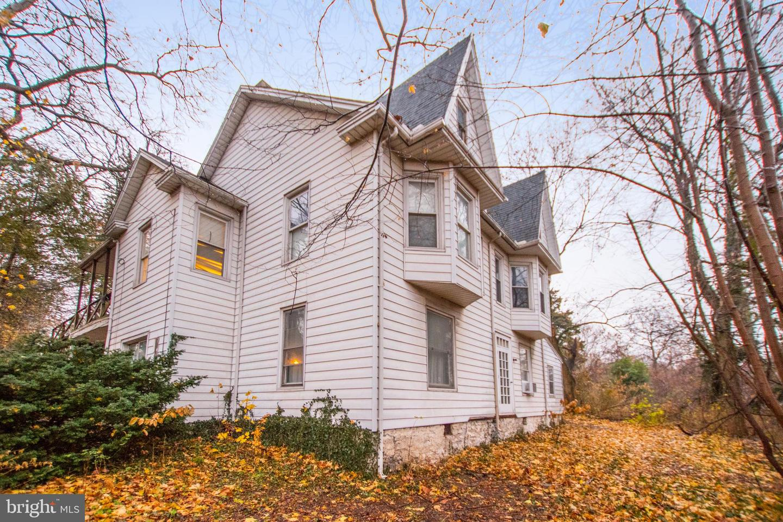 Quadraplex للـ Sale في Steelton, Pennsylvania 17113 United States