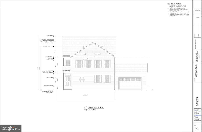 Springfield                                                                      , VA - $899,000