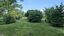 gardens by the patio - 20775 AIRMONT RD, BLUEMONT