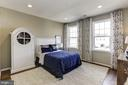 - 26 LACONIAN ST, LEESBURG