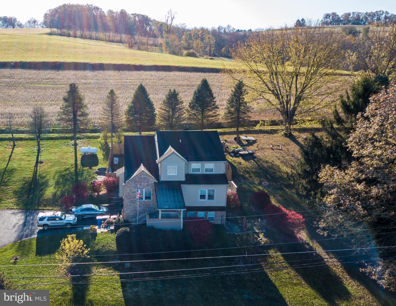 Single Family Homes für Verkauf beim Seven Valleys, Pennsylvanien 17360 Vereinigte Staaten