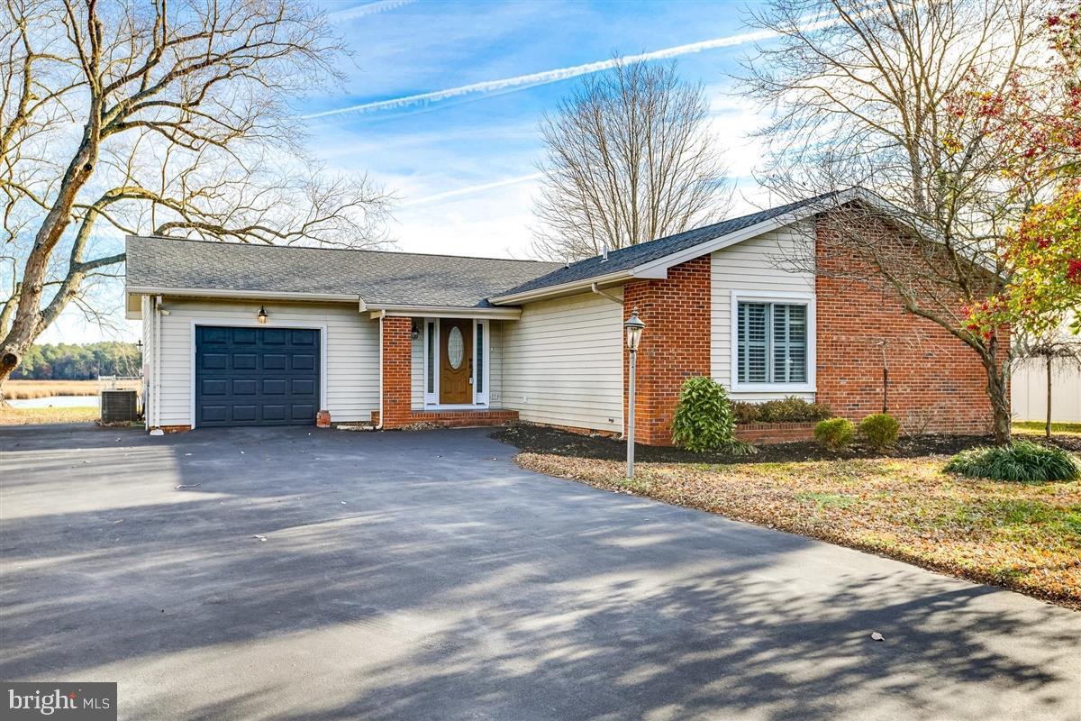 Property para Venda às Quantico, Maryland 21856 Estados Unidos