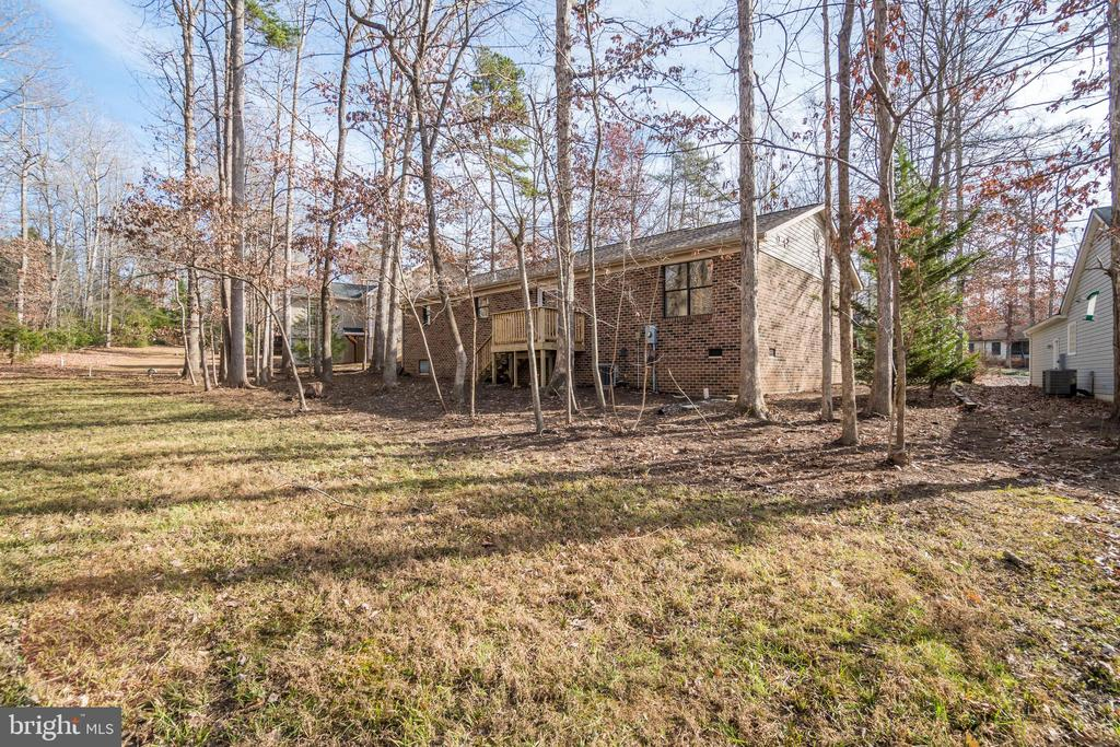 Lovely Location! - 4229 LAKEVIEW PKWY, LOCUST GROVE