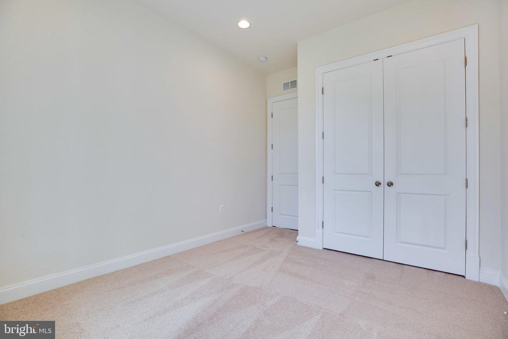 Bedroom - 25955 CULLEN RUN PL, ALDIE