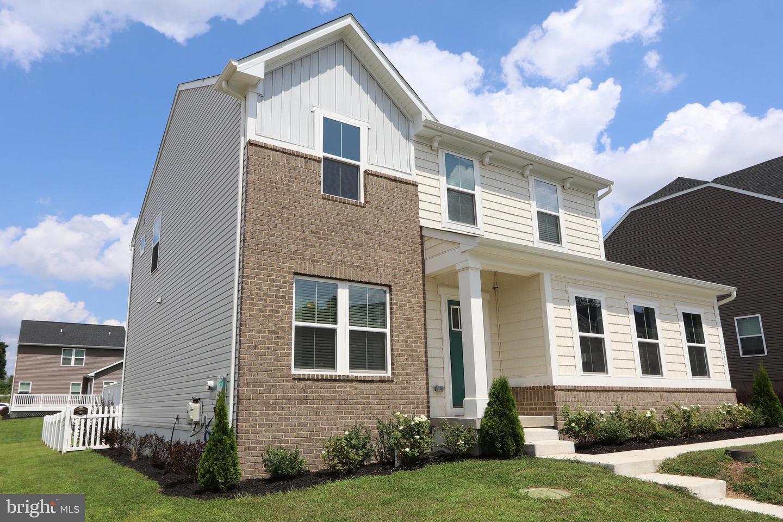 Single Family Homes für Verkauf beim Romansville, Pennsylvanien 19320 Vereinigte Staaten
