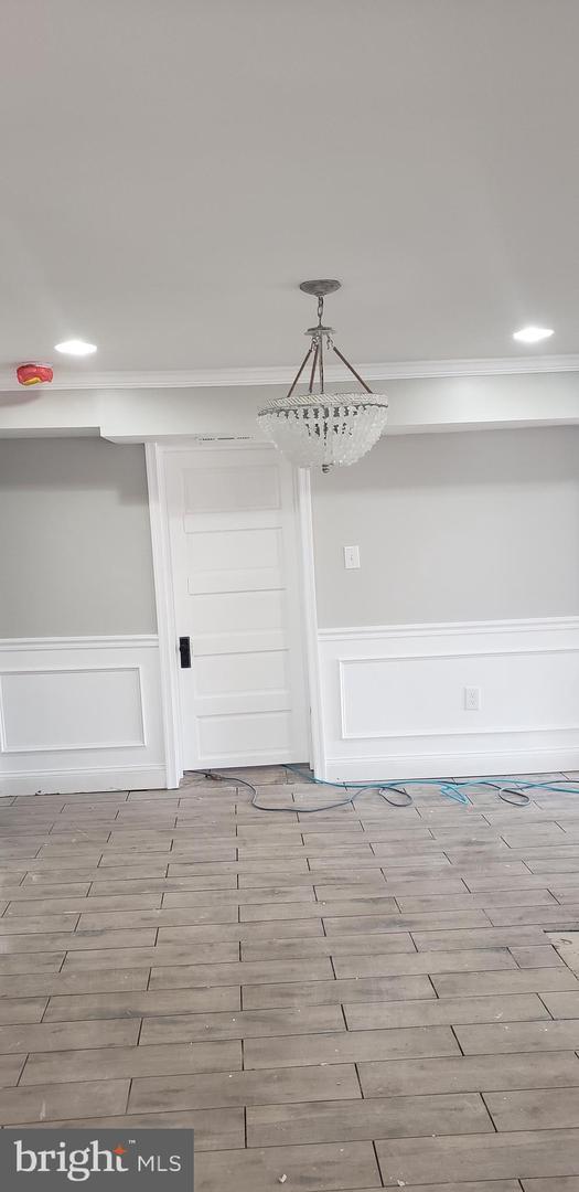 Property のために 売買 アット Halethorpe, メリーランド 21227 アメリカ