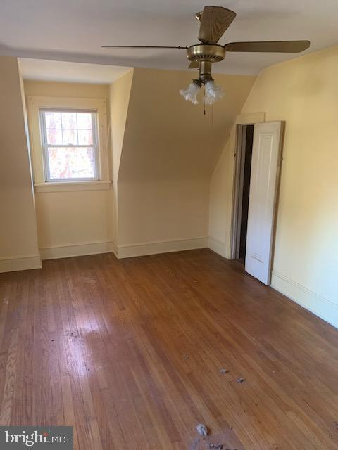 Additional photo for property listing at  Penns Grove, New Jersey 08069 United States