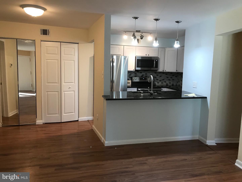 Property voor Huren op Springfield, Virginia 22152 Verenigde Staten