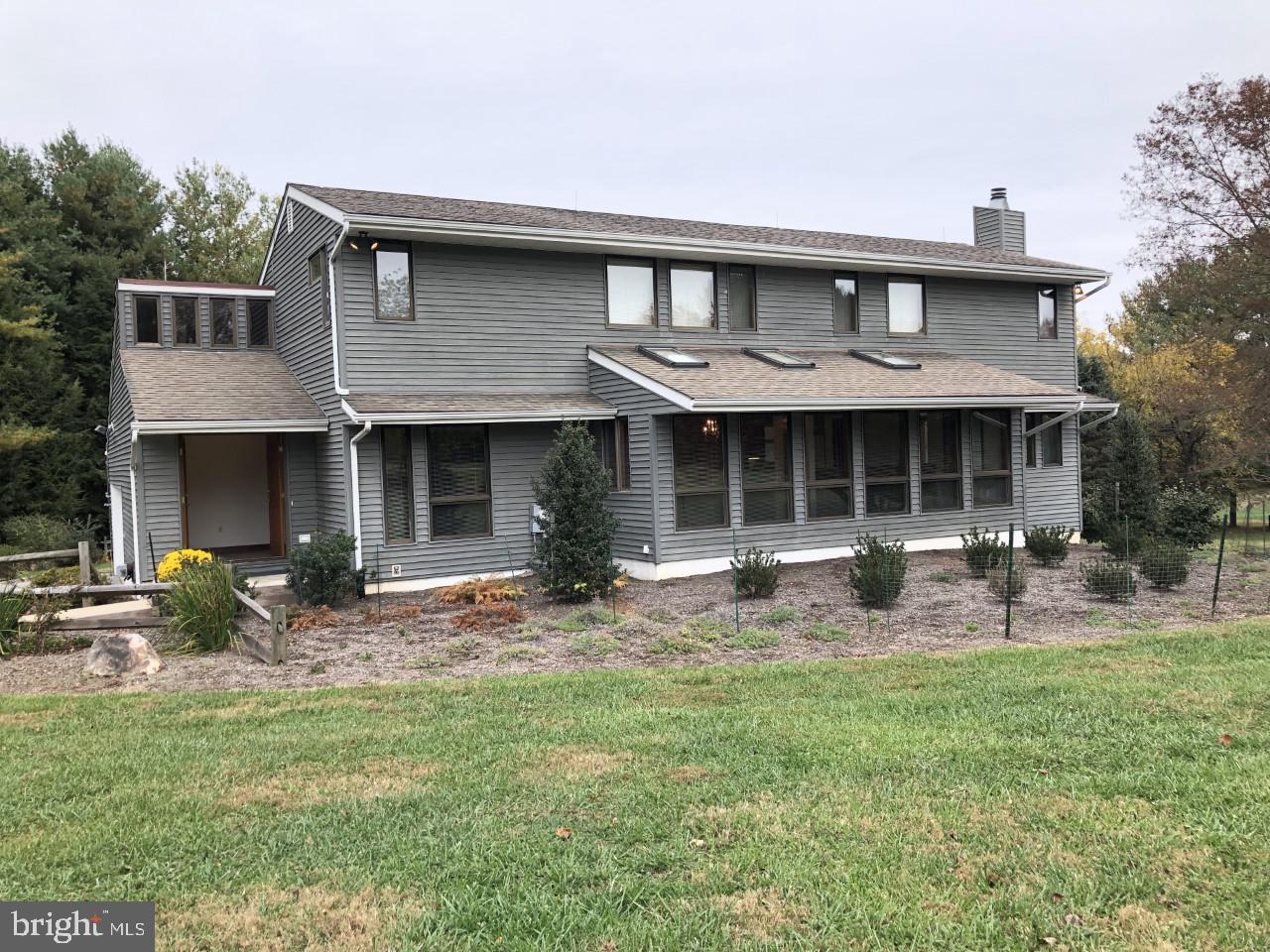 Property för Försäljning vid Hunt Valley, Maryland 21030 Förenta staterna