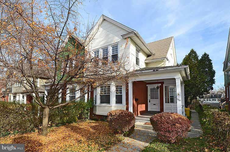 Property por un Alquiler en Bryn Mawr, Pennsylvania 19010 Estados Unidos