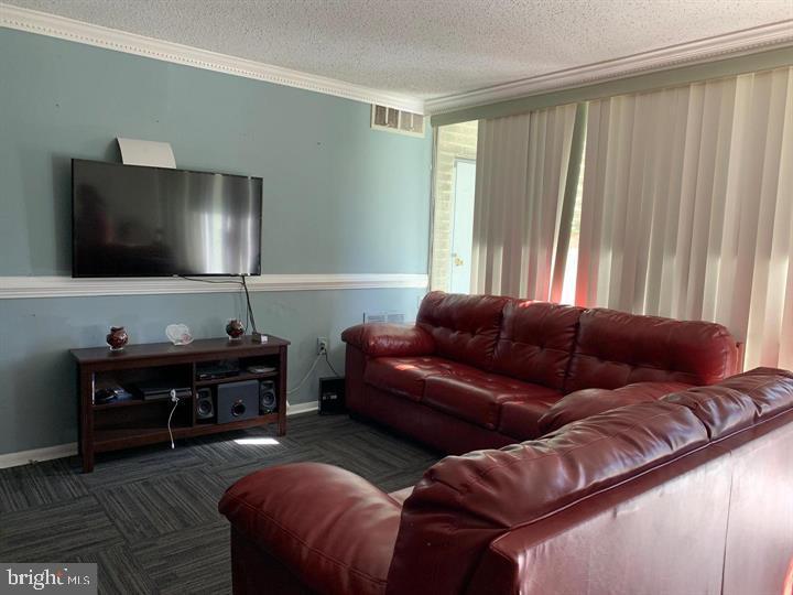 Property للـ Rent في Adelphi, Maryland 20783 United States