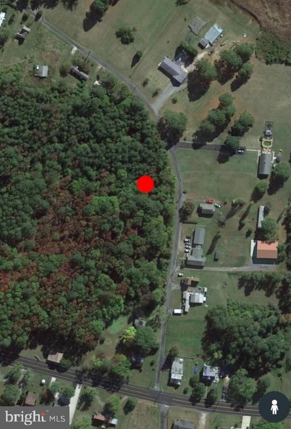 土地,用地 为 销售 在 Deal Island, 马里兰州 21821 美国