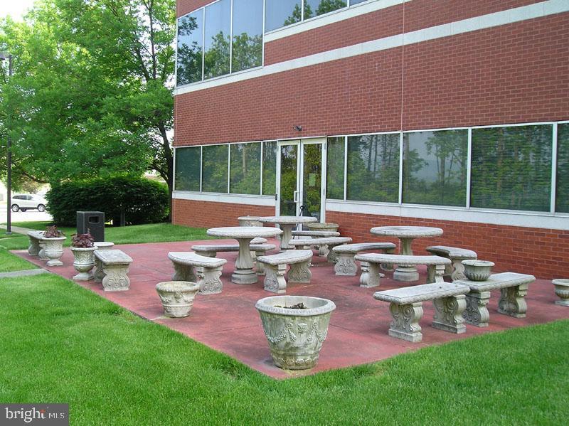 Additional photo for property listing at  Wyomissing, Pennsylvania 19610 Amerika Birleşik Devletleri