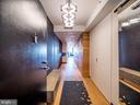Entryway - 912 F ST NW #905, WASHINGTON