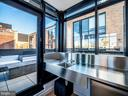 Rooftop wet bar - 912 F ST NW #905, WASHINGTON